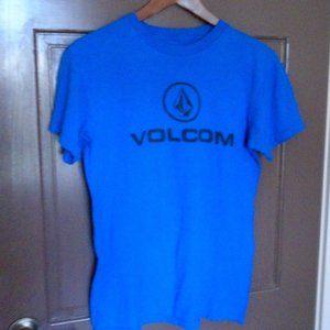 Final Markdown- VOLCOM Men's T-Shirt